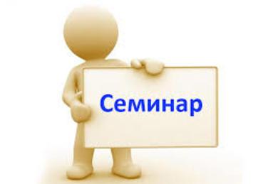 Thumb 13a1ea78f358a61497c7716de15a0db6