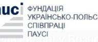 Thumb 1022f8cb7b6095173d24f947823676a1
